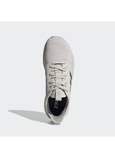 adidas Koşu Ayakkabısı Bej